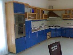 kraft kitchen