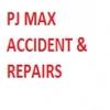 Max Smith Accident Repairs