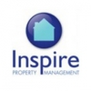 Inspire Property Management