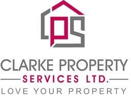 Clarkeproperty