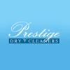 Prestige Dry Cleaners UK Ltd