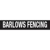 Barlows Fencing