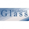 Surbiton Glass