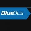 Blue Bus Ltd