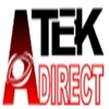 Atek Direct