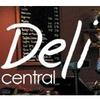 Deli Central