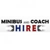 UK Minibus and Coach Hire
