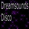 Dreamsounds Disco