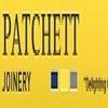 Patchett Joinery Ltd