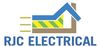RJC Electrical