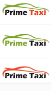 Prime taxi & private hire
