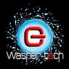Washer-tech