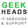 Geekheads I.T Services