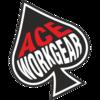 Ace Workgear
