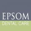 Epsom Dental Care