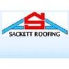 Sackett Roofing