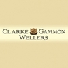 Clarke Gammon Haslemere Ltd