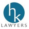 H K Lawyers