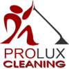 Prolux Carpet Cleaning in Bromley