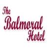 Balmoral Hotel & Restaurant