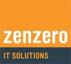 Zenzero IT Solutions