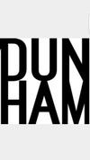 Dunham Interiors