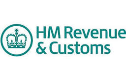 HMRC help and guidance