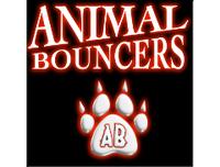 Animal Bouncers