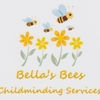 Bella's Bees Childminding Services