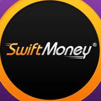 Swift Money