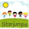 Starjumps Ltd