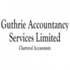 Guthrie Accountancy Services Ltd
