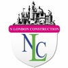 N London Construction.co.uk.ltd