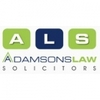 Adamsons Law Solicitors