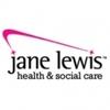 Jane Lewis & Social Care