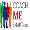 Coach Me Smart