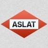 Aslat Property Improvements