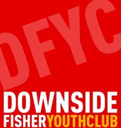 Dfyc Logo 1