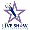 Live Show Entertainment Ltd