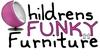 Childrens Funky Furniture