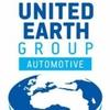 U E G Automotives