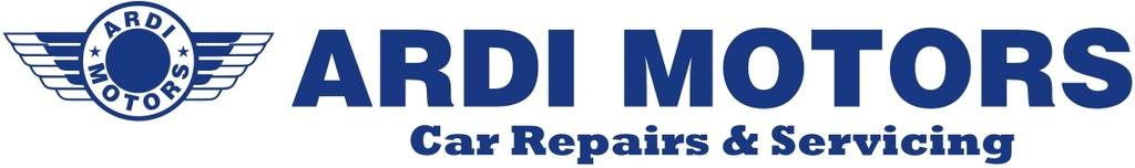 Details For Ardi Motors In 1b 1b Colchester Avenue East