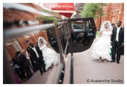 Event And Wedding Photographers