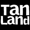 Tanland.co.uk