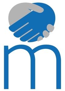 Malahide Counselling & Psychotherapy