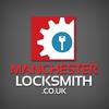 M18 Manchester Locksmith