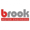 Brook Motor Engineers