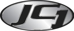 Jc1 Logo Art New