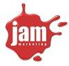 Jam Marketing