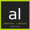 Ashton Lawley Estates